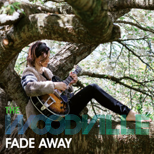 TheWoodville_FadeAway_Cover